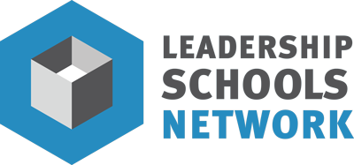 Leadership Schools Network