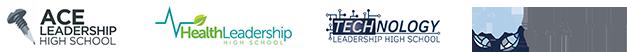 Leadership Schools Network Logos