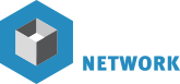 Leadership Schools Network Logo